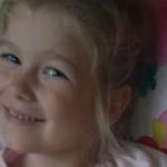 Apel o pomoc dla 4 letniej Pruszkowianki Gabrysi