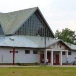 Milion złotych na remont kościoła w Łąkach