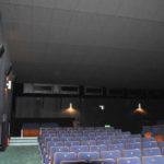 """Kino """"Baśń"""" w Piastowie coraz bardziej nowoczesne"""