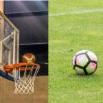 Pruszkowskie sportowe podsumowanie weekendu