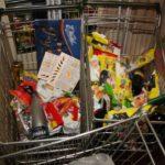 16-latkowie spod Piaseczna obrabowali supermarket