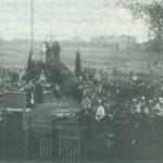 Mała wielka niepodległościowa historia Pruszkowa