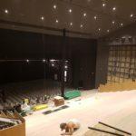 Coraz bliżej do końca budowy Centrum Dziedzictwa Kulturowego w Pruszkowie