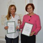 Gmina Lesznowola znalazła się w pierwszej dziesiątce najlepszych gmin wiejskich