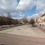 Ponad 100 milionów złotych na przyszłoroczne inwestycje w Grodzisku Mazowieckim