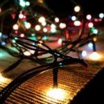 Miliony światełek rozbłysną w Warszawie przed świętami Bożego Narodzenia