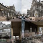 Ruszył remont dworca PKP w Pruszkowie