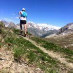 Weekend biegowy z Marcinem Świercem