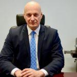 Komisarz w Gminie Nadarzyn