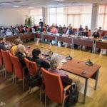 320 tysięcy złotych dla organizacji pozarządowych
