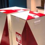 Przedterminowe wybory w Nadarzynie