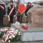 149. rocznica urodzin Prezydenta Wojciechowskiego