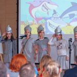 Singing Schools w Michałowicach
