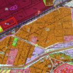 Ostatnia dyskusja o zagospodarowaniu przestrzeni w Pruszkowie