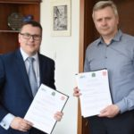 Tworzenie lokalnej marki w Łomiankach