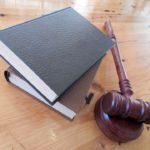 Kongres prawniczy