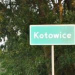 Co z odpadami w Kotowicach?
