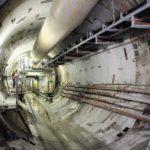 Kto wybuduje metro?