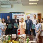 Ponad 20 mln zł na opiekę senioralną