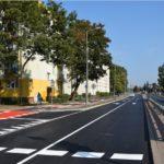 Koniec utrudnień drogowych w Piastowie