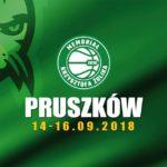 Memoriał Krzysztofa Żolika