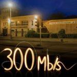 Szybki internet w Piastowie