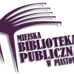 Informatyzacja biblioteki w Piastowie