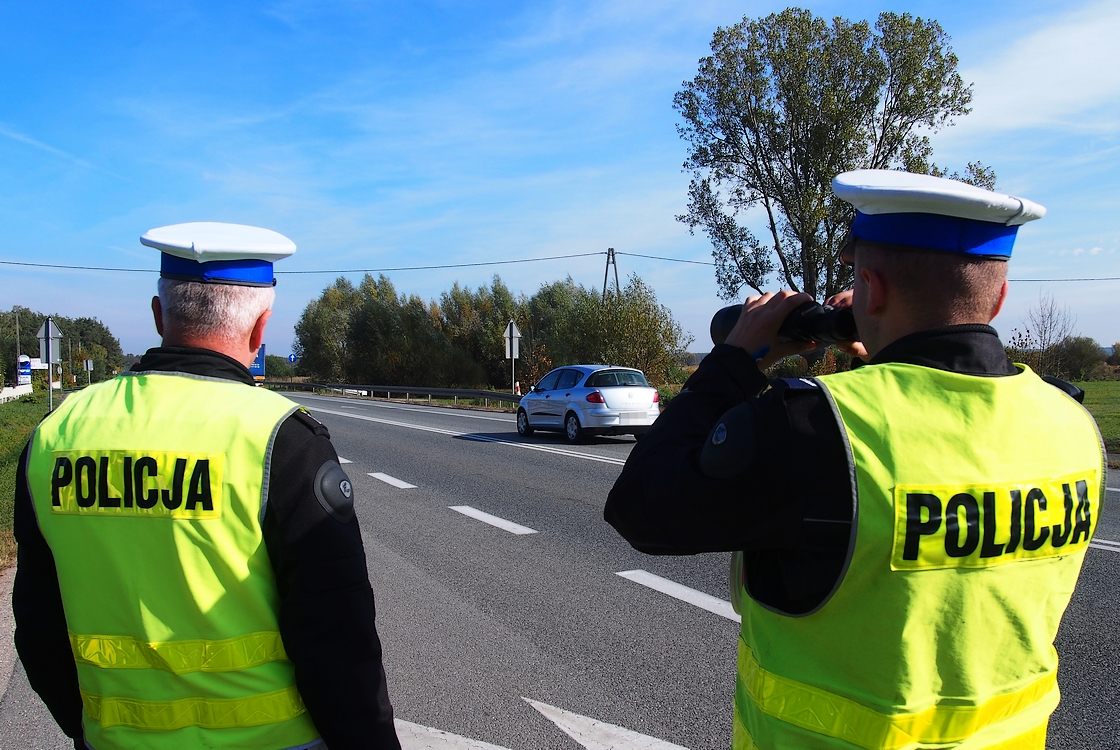 http://kppotwock.policja.waw.pl/po/aktualnosci/82025,Ogolnopolskie-dzialania-SMOG-policjanci-z-otwockiej-drogowki-sprawdzali-stan-tec.html