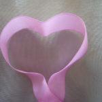 Mammografia w Nadarzynie