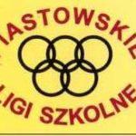 Piastowska liga szkolna