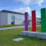 Najnowocześniejszy w Polsce Szpital Psychiatryczny Otwarty