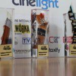 Sukces filmowców z Michałowic