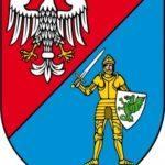 Święto niepodległości w Powiecie Pruszkowskim