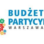 Budżet partycypacyjny w Warszawie