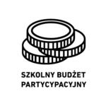 Szkoła w Ursusie z budżetem partycypacyjnym