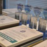 Nagrody dla nauczycieli z Mazowsza