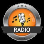 Słuchaj POPradia w Internecie pod nowym adresem!