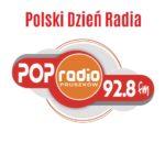 Świętujemy Polski Dzień Radia !