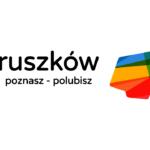 Nowe logo miasta. Pruszków poznasz-polubisz