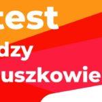 II test wiedzy o Pruszkowie. Zapisz się już dziś!