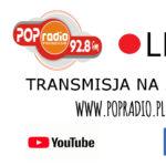 Półfinał koszykarskiej 1 ligi kobiet / na żywo /