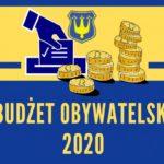 Trwa zbieranie wniosków w Budżecie Obywatelskim w Błoniu