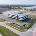 Nowa siedziba światowego lidera automatyki otwarta w Błoniu