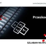 Więcej kontroli na terenach PKP w Milanówku