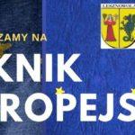 W niedziele Piknik Europejski w Lesznowoli