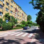 Zakończone inwestycje drogowe w Brwinowie
