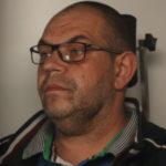 Policja poszukuje 46-letniego Michała Michalczaka