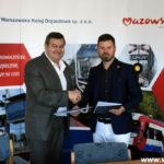Będzie nowy P&R w Pruszkowie ?