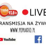 Znicz Pruszków – Gryf Wejherowo /NA ŻYWO/