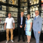 Nowy dyrektor MOS-u w Pruszkowie